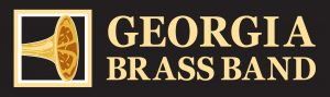 The Georgia Brass Band